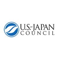 us-japan council logo